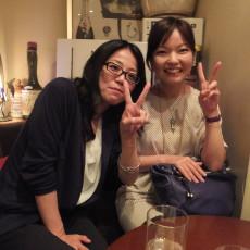 Echange Linguistique Franco-Japonais
