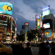 La Yuai démarre ses activités à Tokyo
