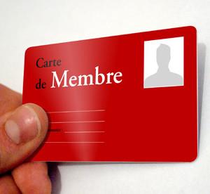 carte_membre