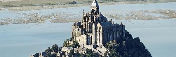 visa-visiteur-France