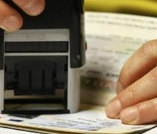 Les visas pour le Japon