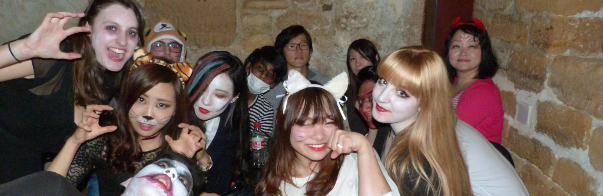 yuai-paris-halloween-party-2014-header