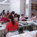 atelier 21-05-17