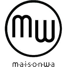 Activités culturelles japonaises ce dimanche à MAISON WA !