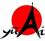 site de rencontre francais japonaise